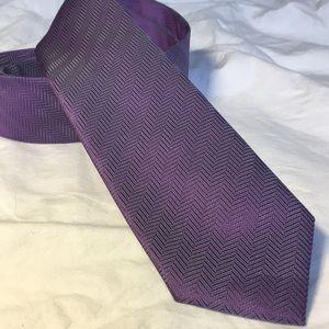 Banana Republic Factory Slim Necktie